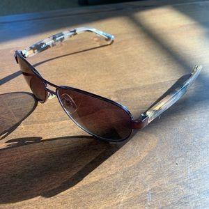 Ralph Lauren Accessories - Ralph by Ralph Lauren Sunglasses